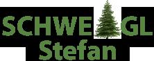 Holz Schweigl Stefan – Vöran Südtirol  – Holzkauf und Verkauf von Brennholz